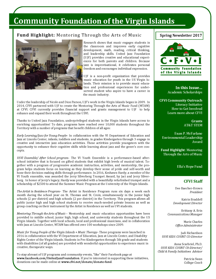 2017 Spring Newsletter_Page_1