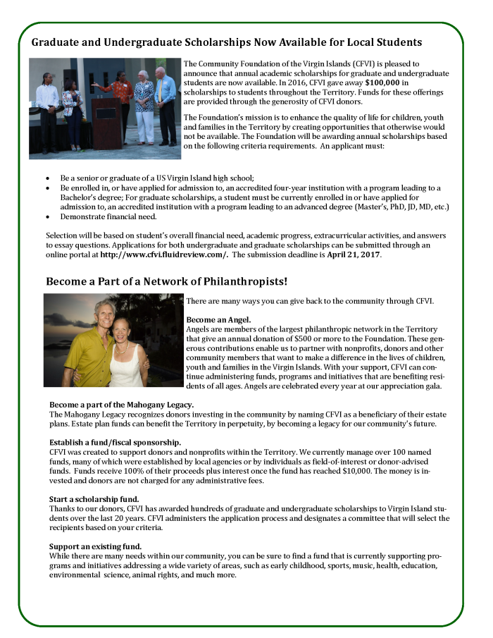 2017 Spring Newsletter_Page_2