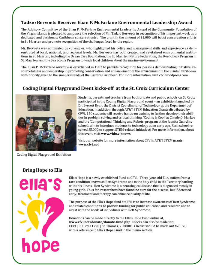 2017 Spring Newsletter_Page_3