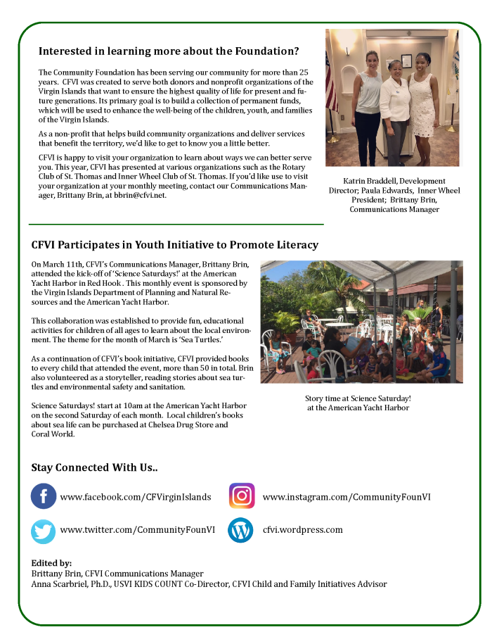 2017 Spring Newsletter_Page_4