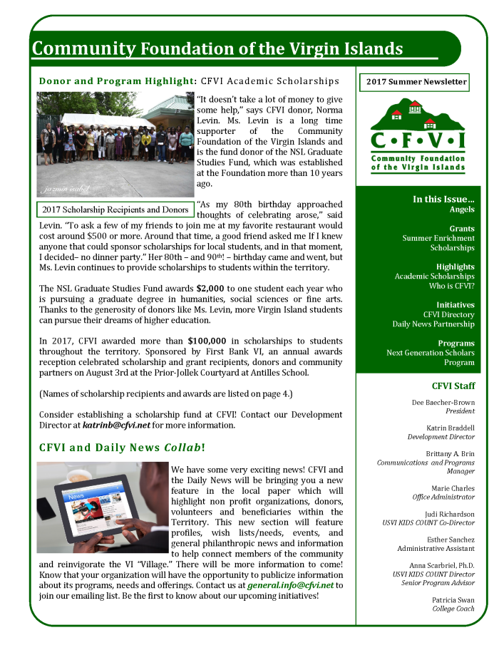 2017 Summer Newsletter_Page_1