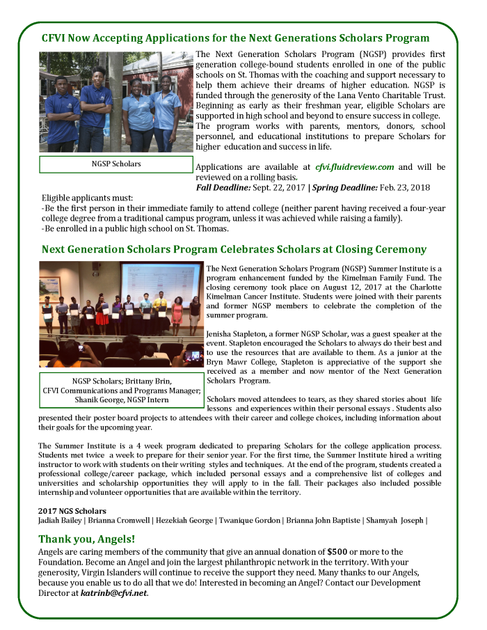 2017 Summer Newsletter_Page_2