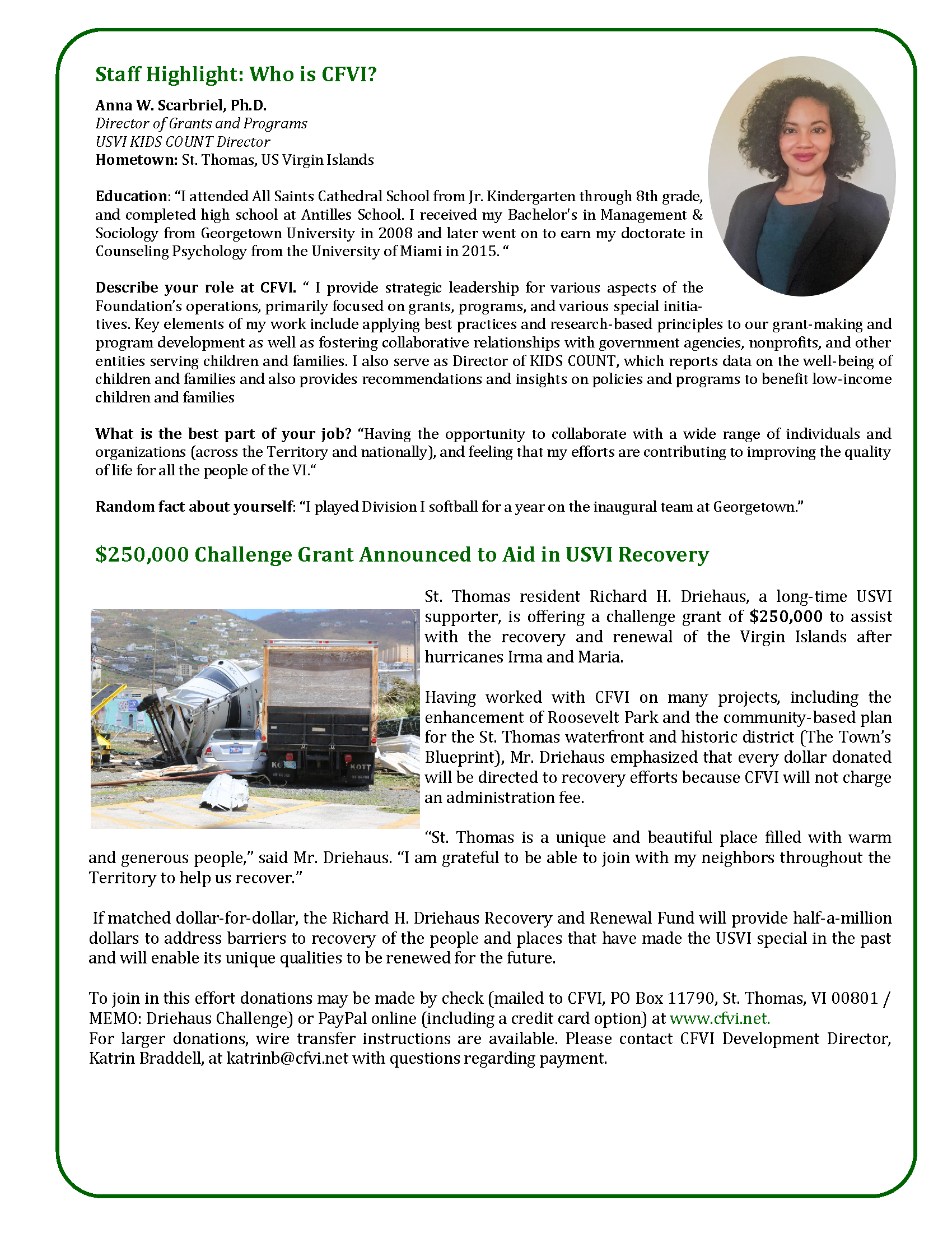 Fall 2017 Newsletter _Page_3