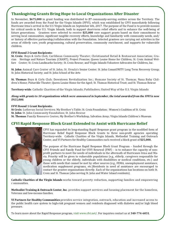 Fall 2017 Newsletter_page 2