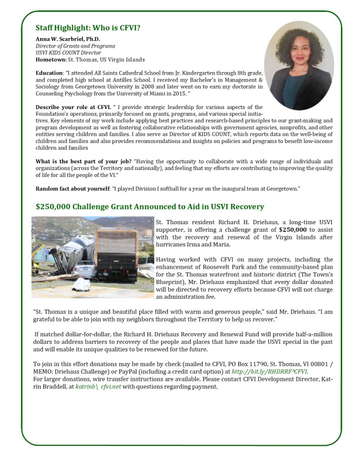 Fall 2017 Newsletter_page 3