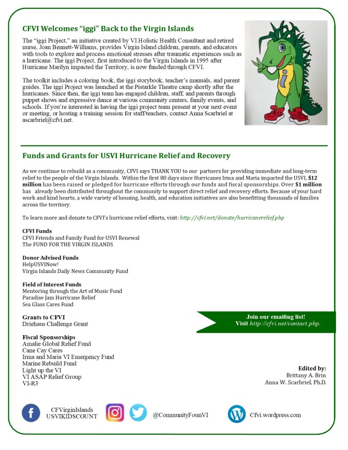 Fall 2017 Newsletter_page 4